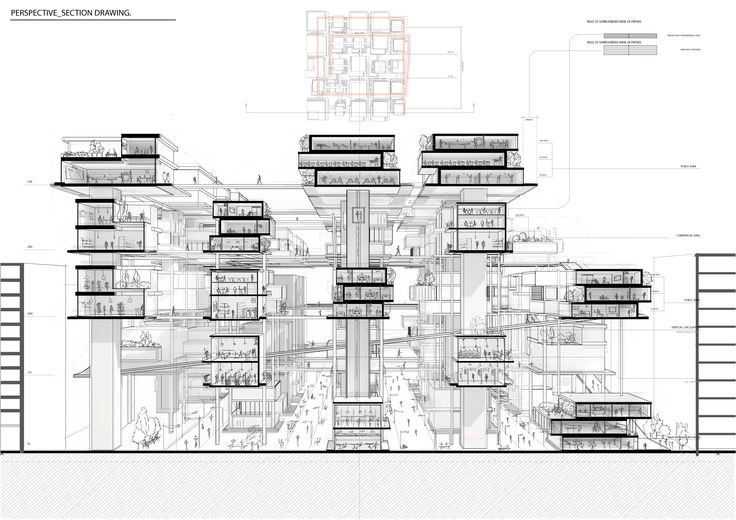 AA School of Architecture Projects Review 2012 - Inter 6 - Hyunwoo Chung