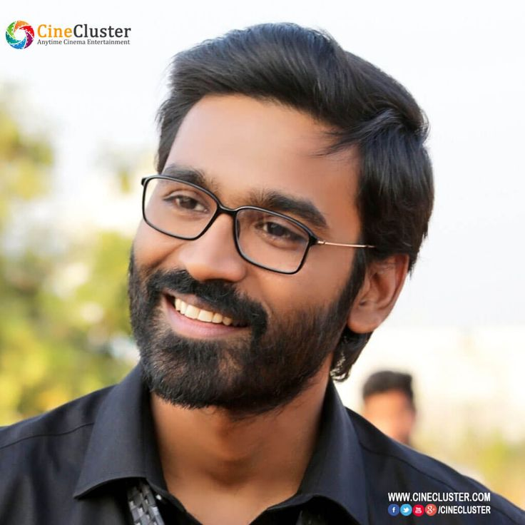 danush hair style 43 best dhanush images on and 5172 | c1ad713449ec293a403b2bd1714ac825
