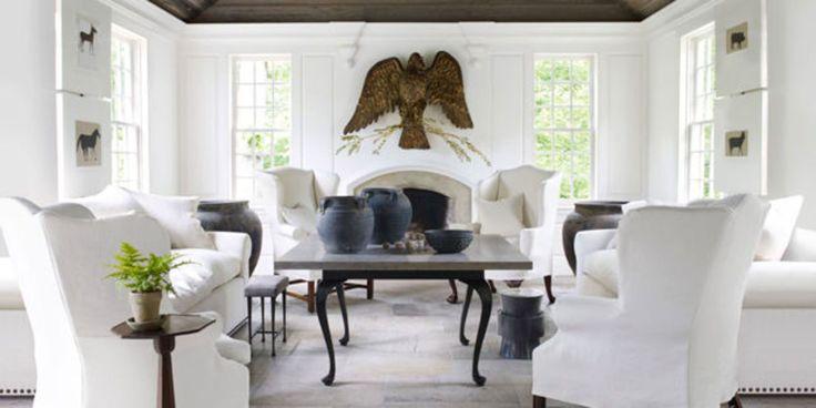Braithwaite Estate Best Rooms
