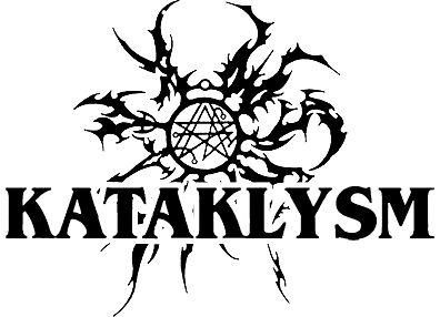 KATAKLYSM – Iron Will (OFFICIAL VIDEO) ~~  http://www.jsrdirect.com/merch/kataklysm