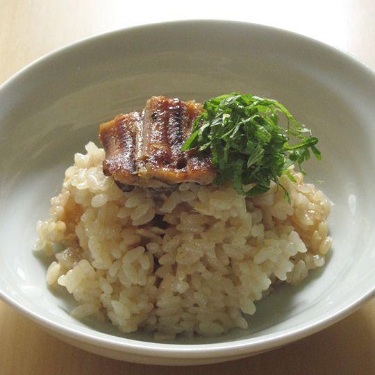 新生姜を使ったさわやかなご飯です。 - 75件のもぐもぐ - 圧力鍋で作った、新生姜のご飯 by Wonder chef