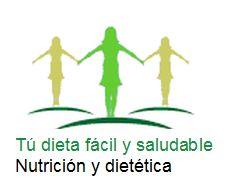 Estudio dietetico personalizado