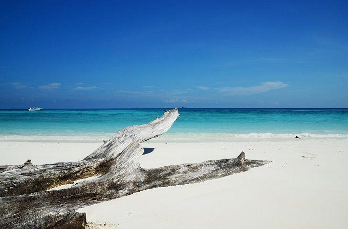 10 unberührte Inseln in Thailand, die nicht jeder kennt – Bilderbuchstrände inklusive   Skyscanner