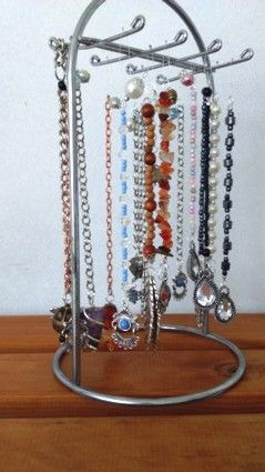Pendulums for www.hypnoworx.co.za