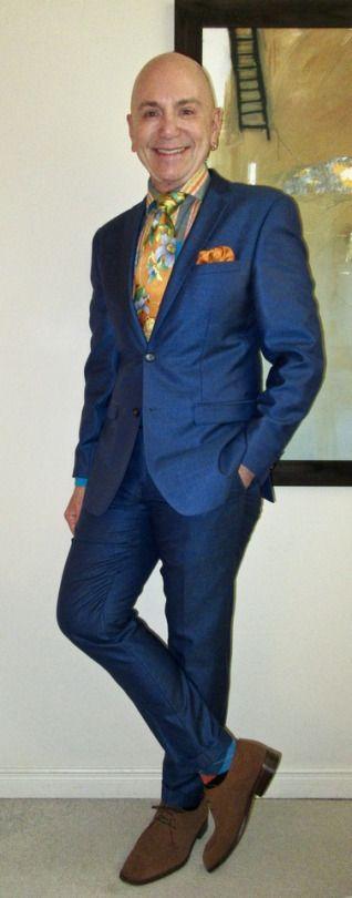 Moods Of Norway suit, Steven Land shirt, Leonard Paris tie, A Testoni split-toe derbies…  #MoodsOfNorway #StevenLand @LeonardParis #ATestoni #Testoni #Toronto #WIWT #sartorial #sartorialsplendour #sprezzatura #dandy #dandystyle #dapper #dapperstyle #menswear #mensweardaily #menshoes #menstyle #mensfashion #fashion