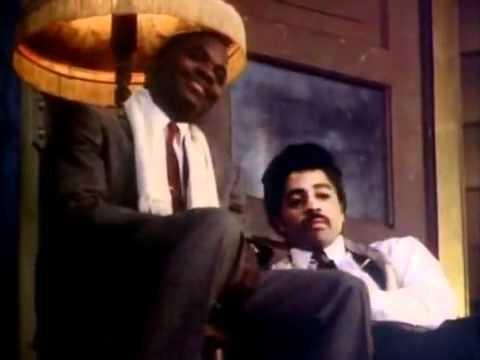 "#9 (1984) Prince - ""Let's go Crazy"""