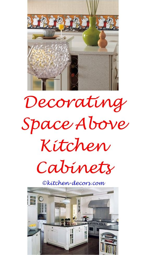 how to decorate a kitchen with dollar store items - kitchen decorative window film.lighten up a dark kitchen with decor be our guest kitchen decor kitty kitchen decorator pack 8170371206