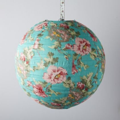 17 Best Images About Floral Fabric Amp Decor On Pinterest