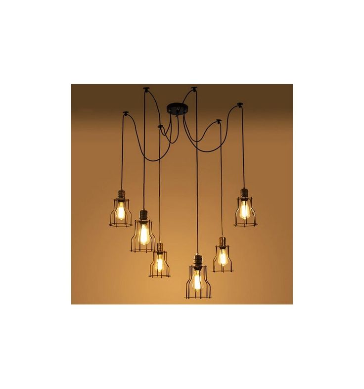 25 best ideas about ampoule e27 on pinterest eclairage neon ampoule retro - Lampe ampoule suspension ...