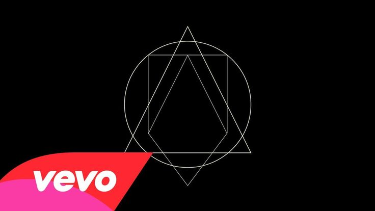 Of Monsters And Men - Crystals (Official Lyric Video)