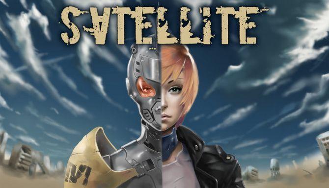 Satellite Free Download Free Download Action Adventure Satellites
