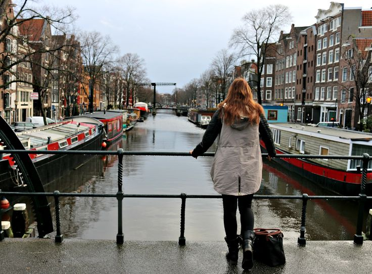 Leading Websites - Where To Find Travel Destinations Amsterdam Things To Do In Deals