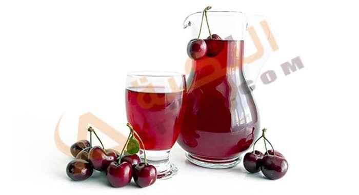 تفسير حلم رؤية الشربات في المنام بالتفصيل رؤية شرب الشربات الأحمر أو الأصفر في الحلم له الكثير من التفسيرات والمؤشرات في حياتنا حيث أن الشر Fruit Food Cherry