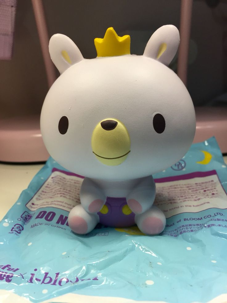 Squishy Bunny Slime Instagram : 179 best Hayden s Squishies images on Pinterest Squishies, Slime and Aaliyah