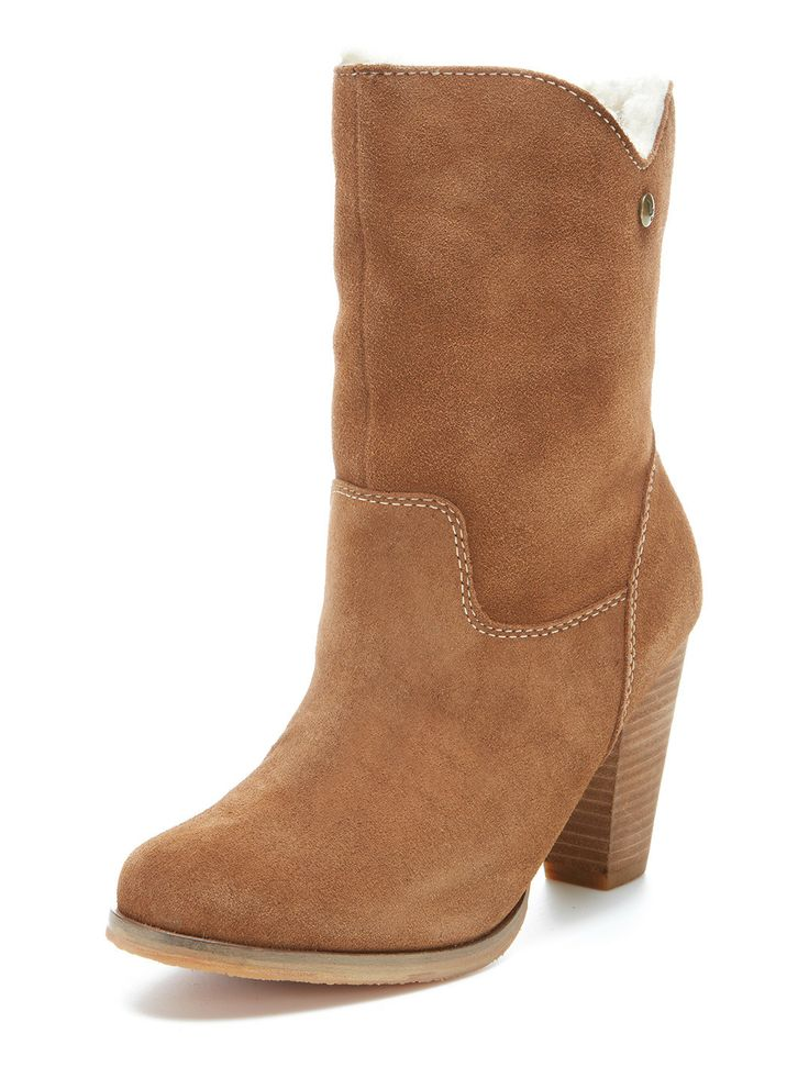 Koolaburra Marlee Boot