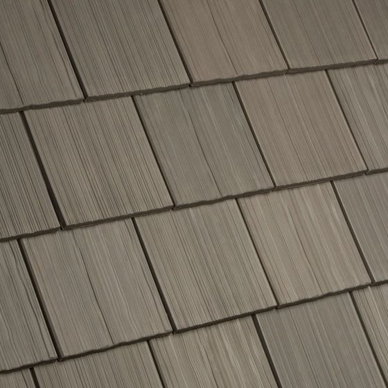 Best Composite Single Width Shake Roof Shake Roof 400 x 300