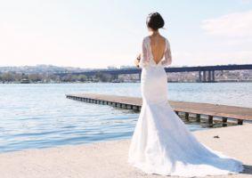 by seckin surucu fotoğraf stüdyosu - En İyi Bakırköy Düğün Fotoğrafçıları gigbi'de