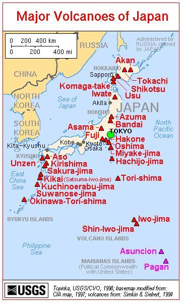 Best The Big Wave LitWits Images On Pinterest Fun For - Japan map activity