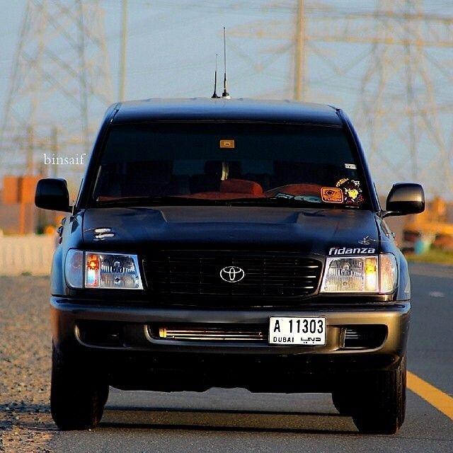 Uae Cars استيشن استاندر لاندكروزر تروبو جي امارات قطر استيشنات Toyota Supra Turbo Car Drift Cars