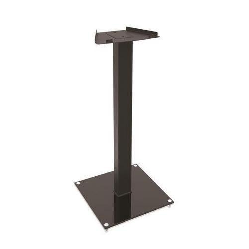 Universal Speaker Stand, Standing Speaker Mount Holder (Works with 1st Gen Sonos PLAY 5)