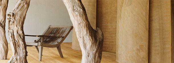 Parchet stratificat Admonter   Casa Bambus   Casa Bambus