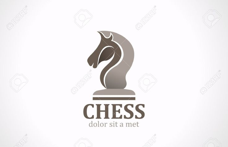 30 best Knight, Chess Piece images on Pinterest | Chess ...