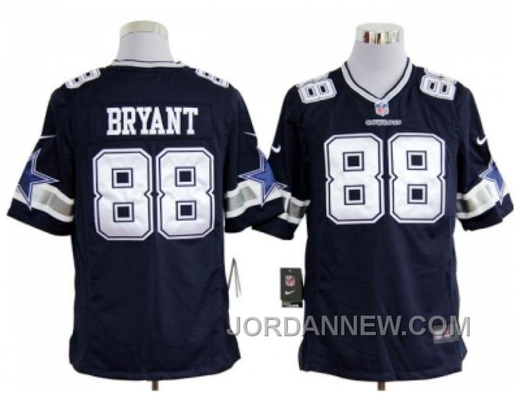 http://www.jordannew.com/nike-nfl-dallas-cowboys-88-dez-bryant-blue-game-jerseys-authentic.html NIKE NFL DALLAS COWBOYS #88 DEZ BRYANT BLUE GAME JERSEYS AUTHENTIC Only $23.00 , Free Shipping!