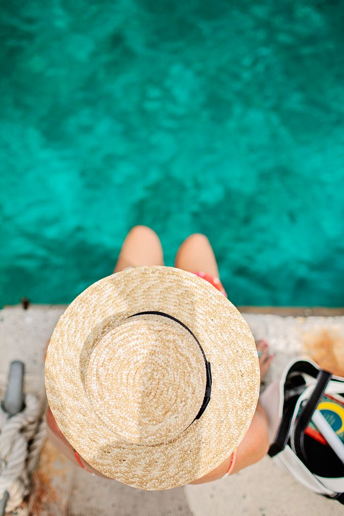 462 best US Virgin Islands images on Pinterest  Us virgin