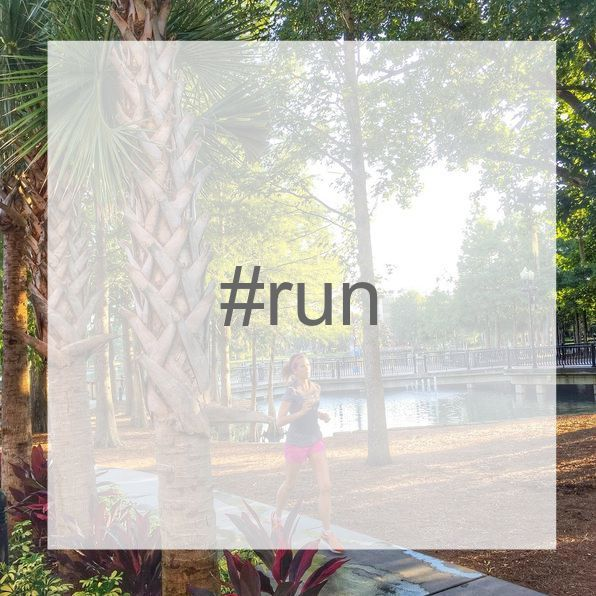 Looking to grow your social media? Find some of the best tips for Instagram along with some of top fitness hashtags for your area.