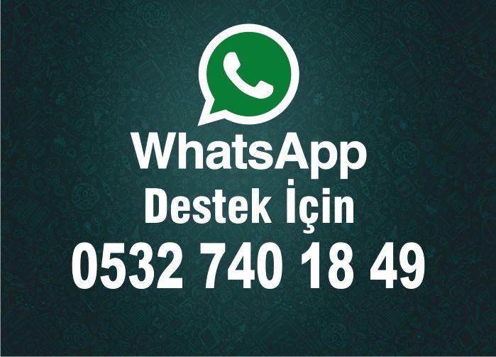 http://instagram.com/pencerebayrak    http://www.pencerebayrak.com   #WhatsApp 0532 740 1849
