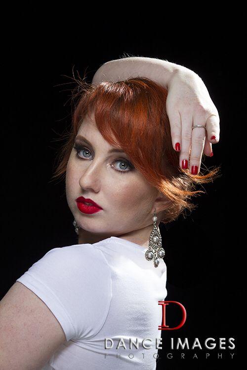 Glamour Photoshoot - Brigee Makeup by Jacinta Christos Makeup