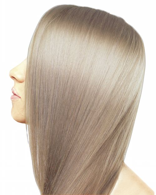 25 Best Ideas about Ammonia Free Hair Dye on Pinterest  Chemical