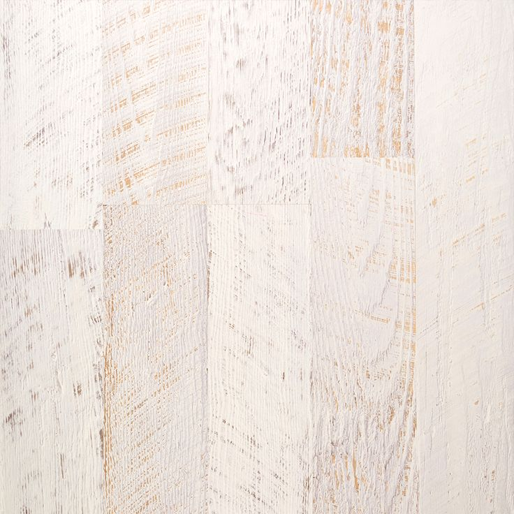Wide White Wood Panels Backdrop Lil Prop Shop Backdrops