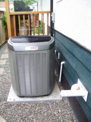 We offer 24/7, same-day emergency electric and gas furnace service, cleaning and repairs in coquitlam, surrey & Vancouver and can also fix your malfunctioning. http://www.mrheating.com/heating-and-air-conditioning