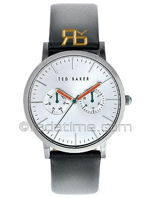 TED BAKER ITE1093 Smart Casual