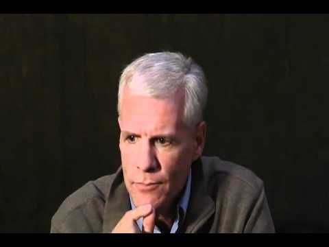Mastery Learning by Wormeli:    http://www.youtube.com/watch?feature=player_embedded=nPUqKp-n_hs