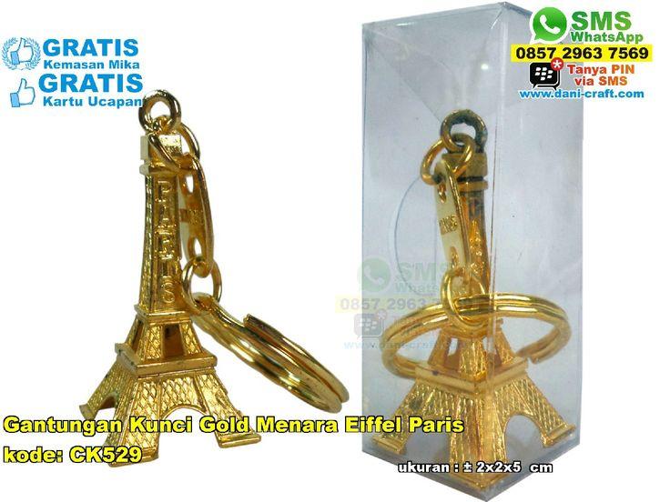 Gantungan Kunci Gold Menara Eiffel Paris WA / TELP 0896 5070 8044 WA / TELP 0899 5255 896 BBM 5B 367 E9A EMAIL info@dani-craft.com  #gantungankuncimenaraeiffel #gantungankuncimenaraeiffelmurah #gantungankuncimenaraeiffelunik #gantungankuncimenaraeiffelgrosir #grosigantungankuncimenaraeiffelmurah #souvenirgantungankuncimenaraeiffel #souvenirpernikahangantungankunci #jualsouvenirgantungankunci #jualgantungankunci  #GantunganKunci #HargaKunci #souvenirMurah