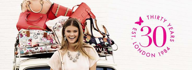 Accessorize Spring/Summer 2014 Collection in-store now!