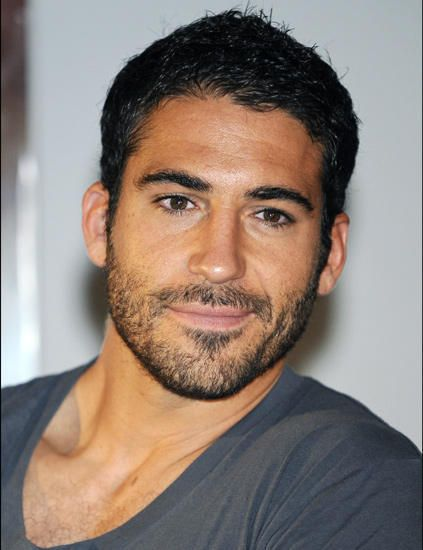 Miguel Angel Silvestre, just one of the many, many, many good reasons to watch Sense8. Description from pinterest.com. I searched for this on bing.com/images