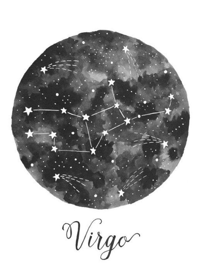 Constelación                                                                                                                                                                                  Más