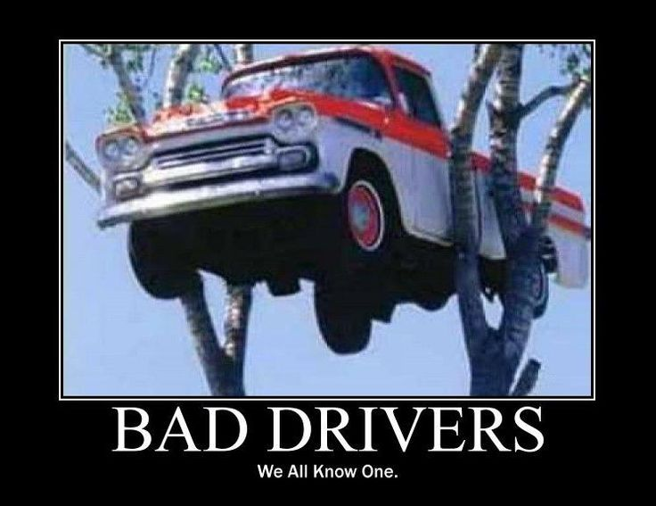 People Doing Stupid Things | people do funny things while driving everyone is guilty fortunately ...