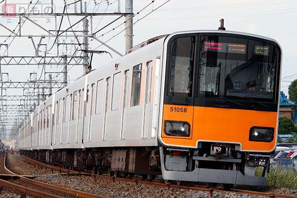 阪急電鉄 鉄道ニュース記事一覧   レイルラボ(RailLab)