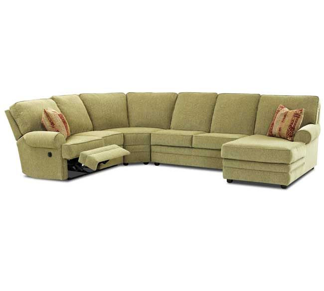 1000+ Images About Sofas On Pinterest