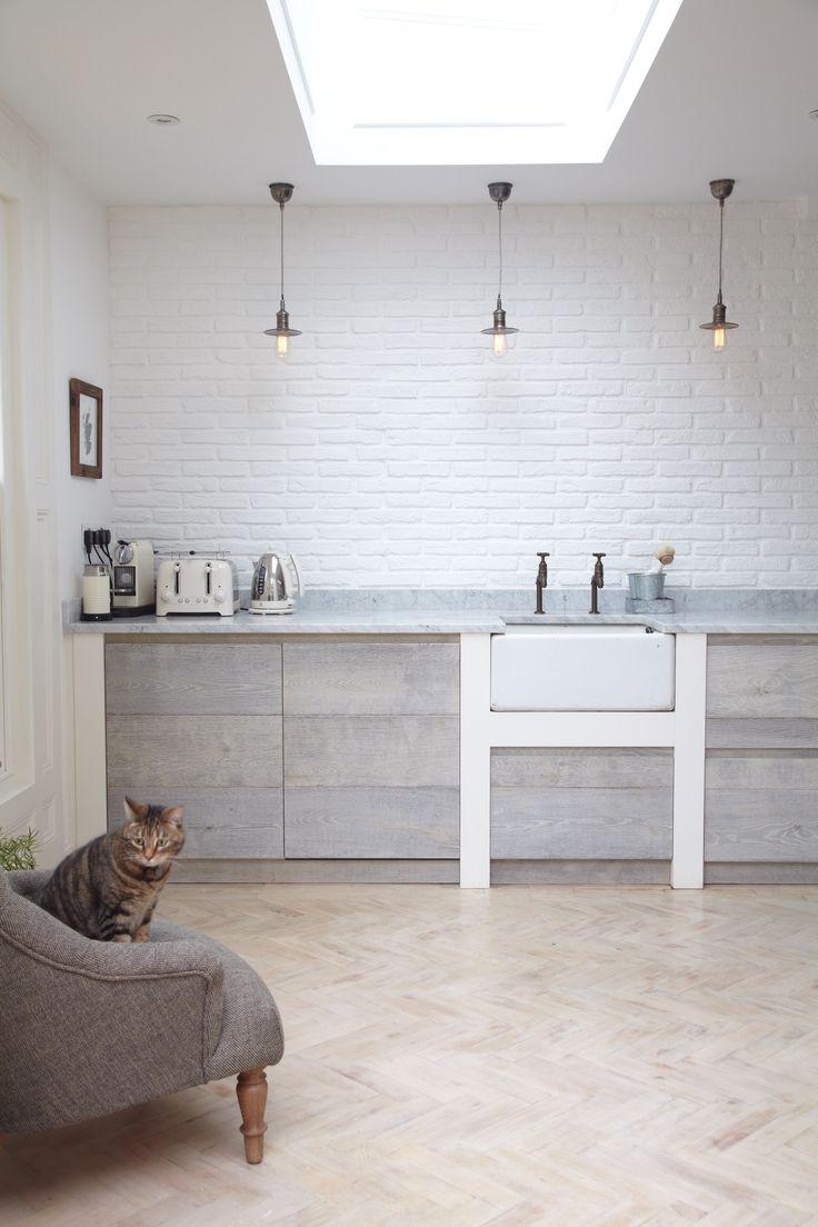 45 best Edinburgh Kitchen images on Pinterest | Kitchen contemporary ...