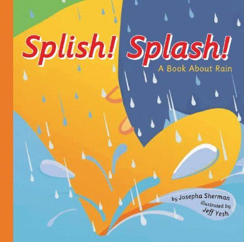 Wash Day (Board Books