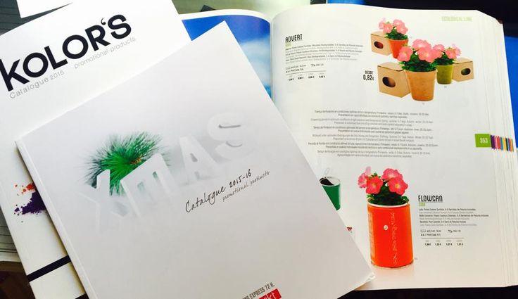 Se acerca la Navidad y quieres tener un detalle con tus clientes  ¿Ideas frescas, originales y creativas? Call me! www.martaabrilcreativos.com