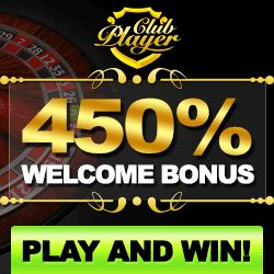 Live Roulette Online Canada