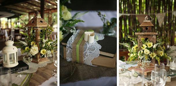 A&R015-southboundbride-umtamvuna-boho-literary-themed-wedding-andrea-carlyle