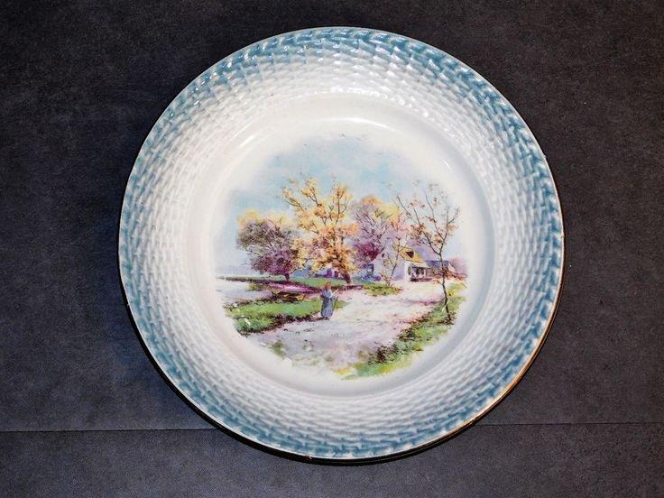 10 best poupees porcelaine images on pinterest porcelain. Black Bedroom Furniture Sets. Home Design Ideas