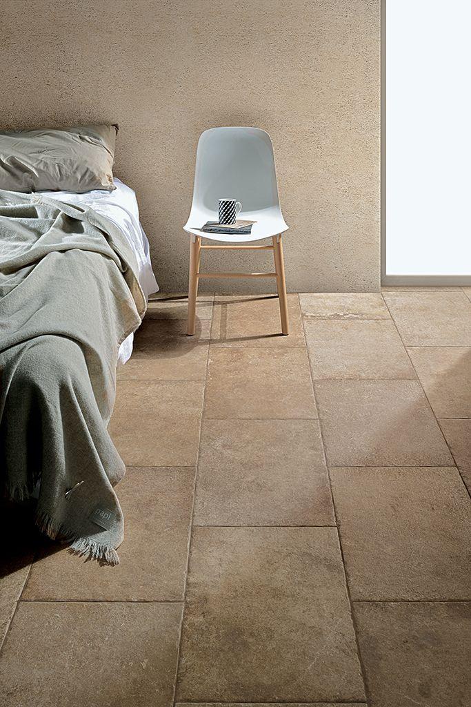 Taupe Kleurige Keuken : Mooie taupe kleurige kasteelvloer in 40×60 (12), Tegelhuys
